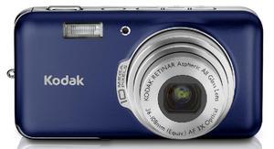 Kodak V1003 ottima 10 megapixel