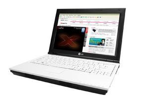 LG Z1-P2007 Laptop