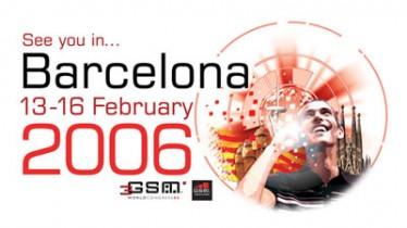 3gsm logo