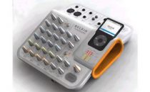 Belkin TuneStudio per iPod