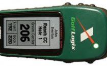 Garmin GolfLogix: GPS per il Golf