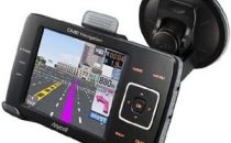 Samsung STT D370: wheila
