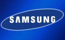 Samsung numero uno nei cellulari
