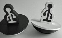 Subbuteo USB da Marco Leone