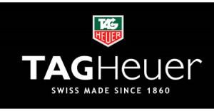 tag logo 1