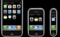 iPhone Nano e iPhone Shuffle e Carbon