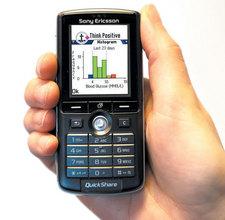 Cellulare anti Diabete
