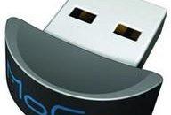 MoGo Dapter: il più piccolo adattatore Bluetooth