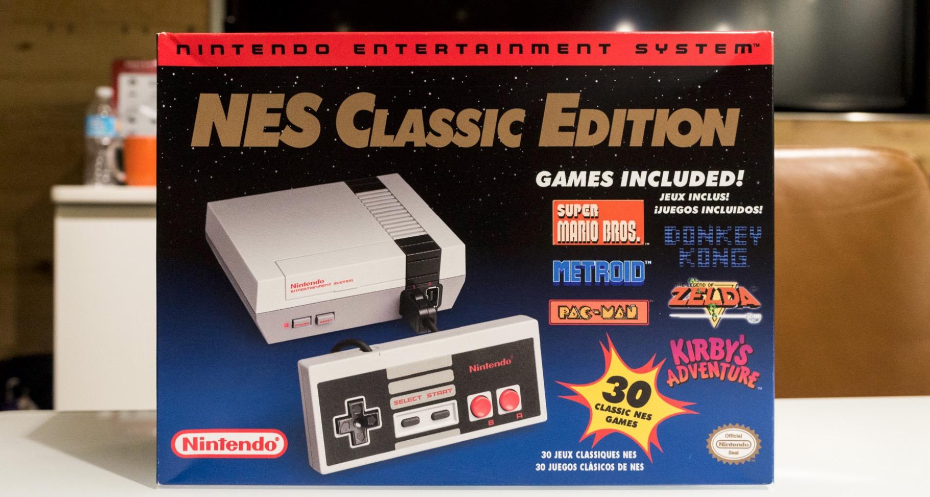 Nintendo Nes con tutti i giochi (670) su eBay!
