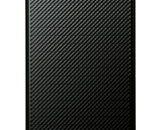 Sony Ericsson W51S, Led e eleganza