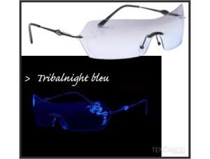 Night Glasses: gli occhiali più cool