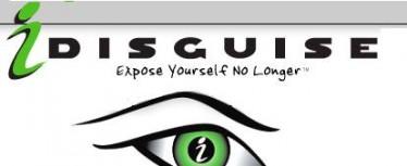 idisguise logo
