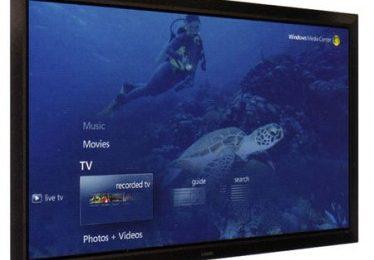 i-Mate's X-Stream HDTV multimediale