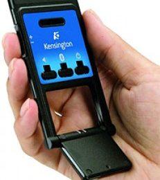 Kensington Vo200: Bluetooth e Voip