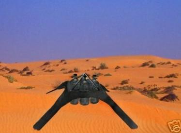 Lunar Lander in vendita su eBay!