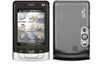 Mio A501: il Gps-phone