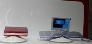 samsungsphp9000 wimax