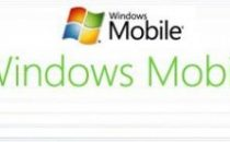 Windows Mobile 6, video
