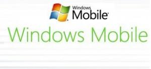 Windows Mobile 6, video