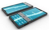 Asus Aura: un nuovo cugino di iPhone