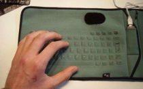 Eleksen e le tastiere del futuro