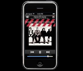 iPhone 3G nel 2008?