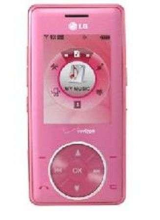 Tripletta cellulari Verizon per S. Valentino