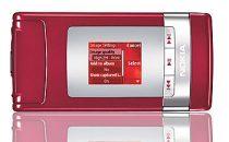 Nokia N76 schiacciato da Hummer: sopravvive!