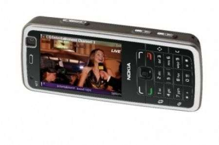 Nokia N77: ufficiale!