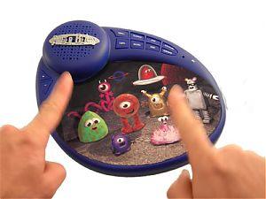 Finger Beats: usalo e rischi la vita!
