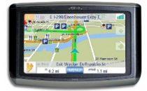 Magellan Maestro 4000/4040/4050 GPS