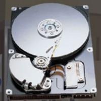 Samsung MH80: hard disk drive ibridi