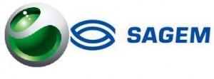 Sagem e Sony Ericsson insieme