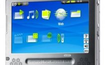 Archos 704-WiFi Pmp