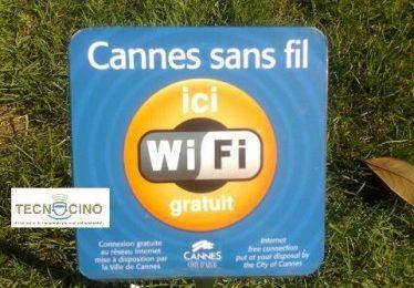 Intel e il super WiFi fino a 100 km