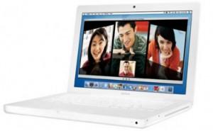 Macbook con Flash Memory in arrivo
