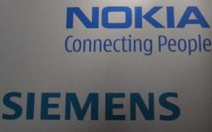Nokia Siemens: parte il 1 Aprile 2007