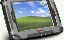Algiz 8 Defend Tablet PC indistruttibile