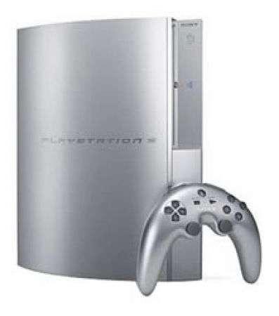 Playstation3 per la ricerca medica!