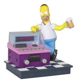 Simpsons Jukebox: doh!