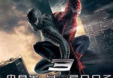 Spiderman 3: l'ultimo trailer