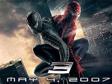 Spiderman 3: l'ultimo trailer