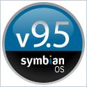 Symbian 9.5 ufficiale