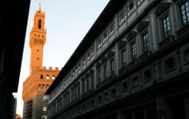 Toscana compra spazio su SecondLife!