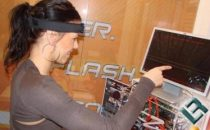 OCZ Neural Impulse Actuator: la mente come controller