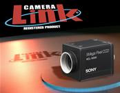 Sony XCL-5000