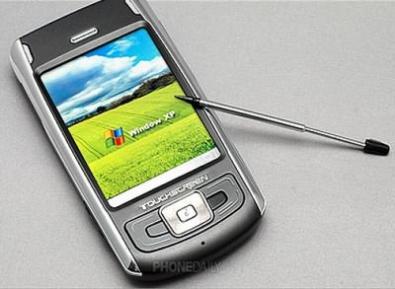 Doubao 777: classico smartphone