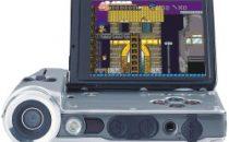 DXG-589V: videocamera giocosa