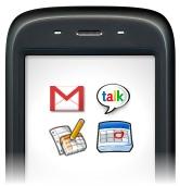 Cellulare Google sarà prodotto da HTC