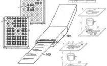 Intel e gli schermi flessibili